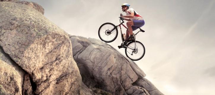Basic Endurance Training